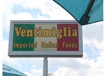 Sterling Heights caterer Ventimiglia Italian Foods