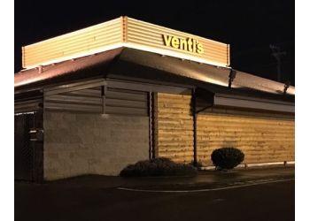 Salem vegetarian restaurant Venti's Restaurants