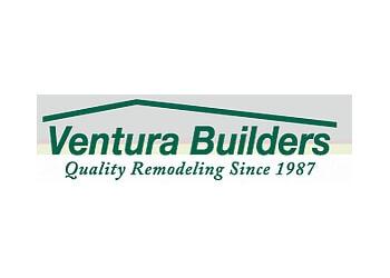 Ventura Builders