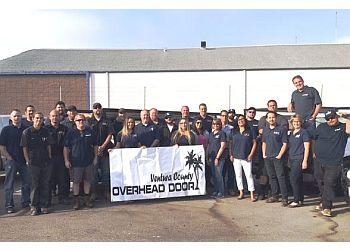 3 best garage door repair in oxnard ca top rated reviews for Garage door repair oxnard