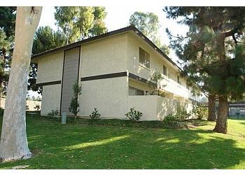 Ventura apartments for rent Ventura Del Sol
