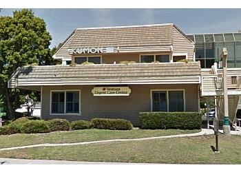 Ventura urgent care clinic Ventura Urgent Care Center