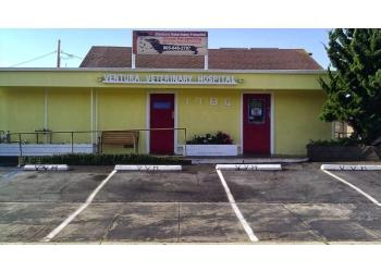 Ventura veterinary clinic Ventura Veterinary Hospital