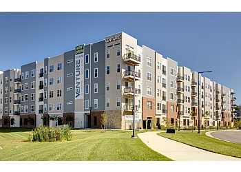 Newport News apartments for rent Venture Apartments in Tech Center
