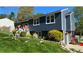 Providence window company Venture Window LLC