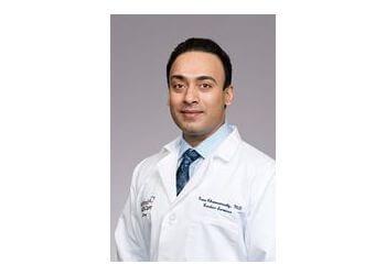 Bridgeport cardiologist Venu Channamsetty, MD - CARDIOLOGY ASSOCIATES OF FAIRFIELD COUNTY, LLC