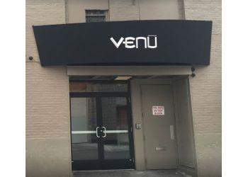 Boston night club Venu Nightclub