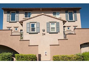 Roseville apartments for rent Venu at Galleria Condominium Rentals