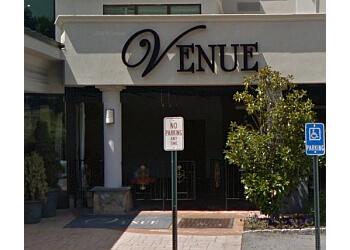 Yonkers night club Venue Lounge & Restaurant