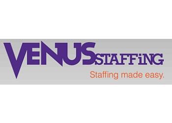 Detroit staffing agency Venus Staffing