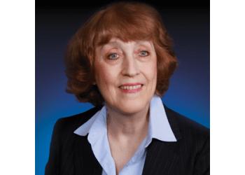 Washington oncologist Vera Malkovska, MD