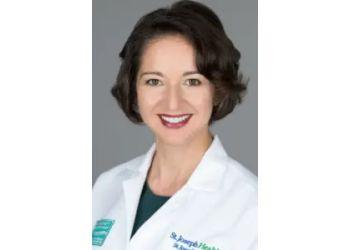 Santa Ana urologist Vera Trofimenko, MD - PRESTIGE MEDICAL GROUP