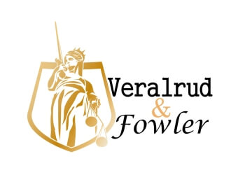 Eugene personal injury lawyer Veralrud & Fowler