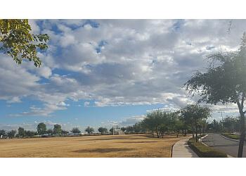 Surprise public park Veramonte Park