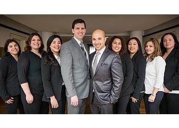 Dallas immigration lawyer Verdin Law Firm, LLC