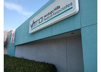 Verdugo Hills Medical Associates