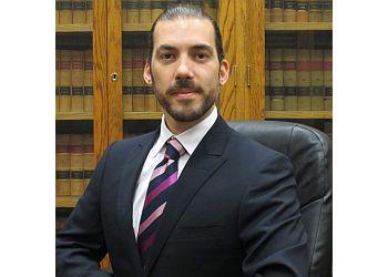 Portland business lawyer Veritas Business Law, LLC
