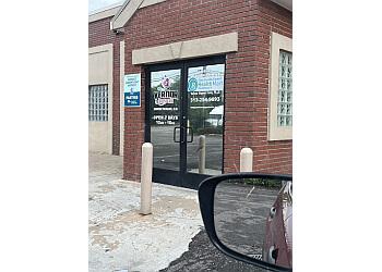Detroit urgent care clinic Vernor Urgent Care