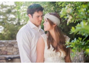 West Valley City wedding photographer Veronica Benson Photography