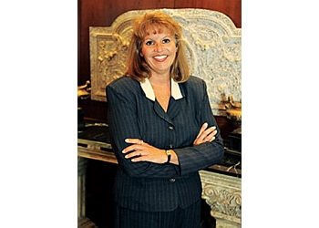 McKinney bankruptcy lawyer Veronica Deaver