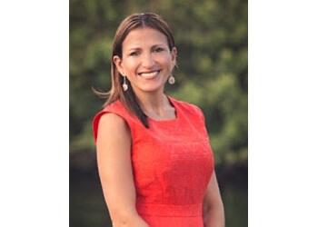 Port St Lucie pediatrician Veronica Espinoza, MD