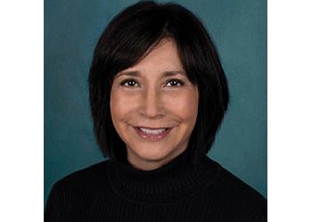 Springfield pediatrician Veronica G. Savage, MD, FAAP
