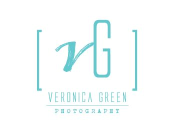Stamford wedding photographer Veronica Green Photography