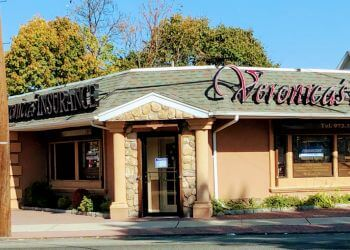 Paterson insurance agent Veronica's Insurance Agency