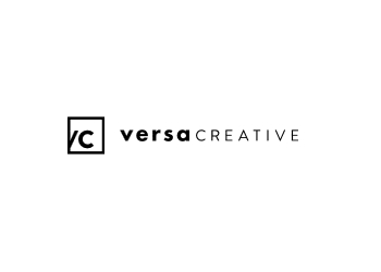 Houston advertising agency Versa Creative