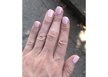 Berkeley nail salon Versailles Nail Spa