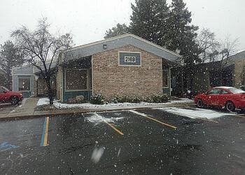 Lansing computer repair Vertex Computer Inc.