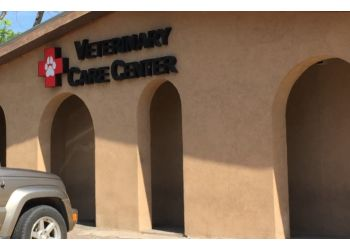 Laredo veterinary clinic Veterinary Care Center of Laredo