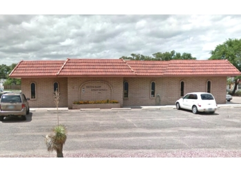 Pueblo veterinary clinic Veterinary Hospital Associates