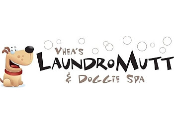 Dallas pet grooming Vhea's LaundroMutt & doggie spa