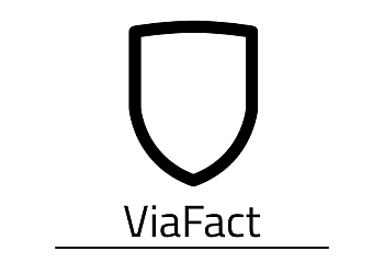 Cincinnati private investigation service  ViaFact