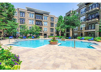 Irving apartments for rent  Via Las Colinas
