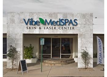 Scottsdale med spa Vibe MedSpas