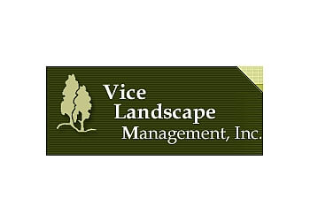 Santa Rosa landscaping company Vice Landscape Management, Inc.