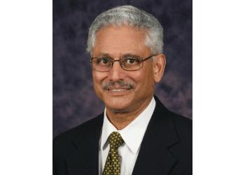 Grand Rapids neurosurgeon Vicente C. Gracias, MD