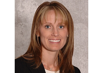 Killeen bankruptcy lawyer Vicki Carlson