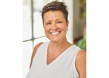 McKinney primary care physician Vicki L Seidmeyer, DO - HEALTHCARE ASSOCIATES OF TEXAS