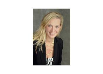 Chandler financial service Vicki Paez