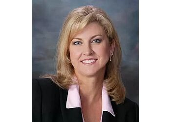 Irving insurance agent Vickie Lundquist - Allstate Insurance