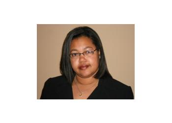 Lafayette employment lawyer Vicky Bowers