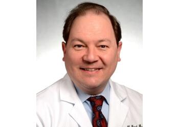 Nashville rheumatologist Victor Byrd, MD - HERITAGE MEDICAL ASSOCIATES