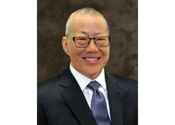 Rancho Cucamonga urologist Victor Ching, MD