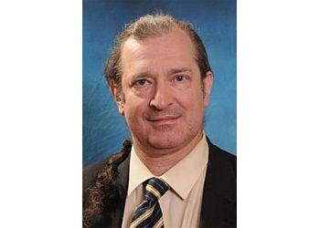 Warren primary care physician  Victor Corondan, MD