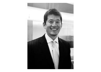 Honolulu tax attorney Victor J. Yoo