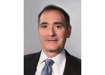 Virginia Beach urologist Victor M. Brugh, MD