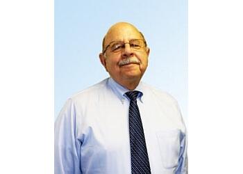 Oceanside pediatrician Victor M. Dalforno, MD